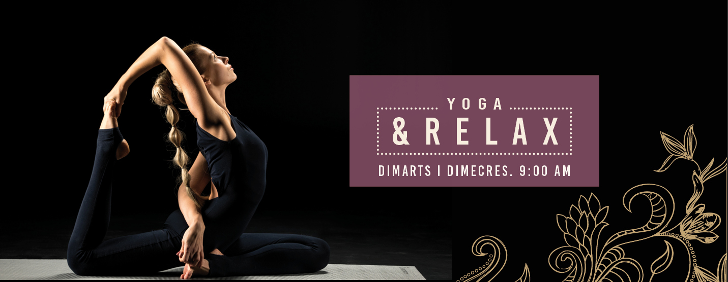 AIRE_YOGA&RELAX_1030X4003