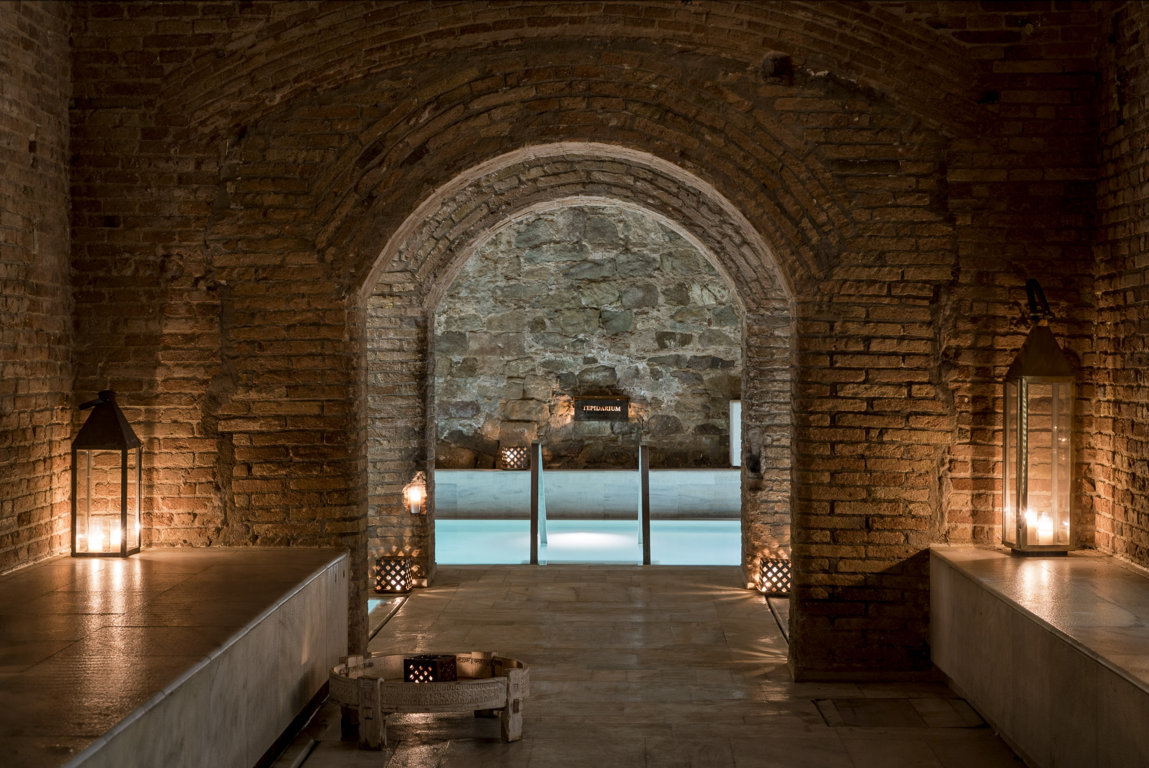 Aire_AncientBaths_BCN36