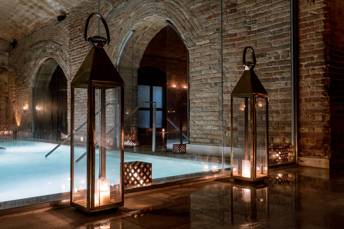 Aire_AncientBaths_BCN52