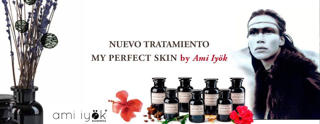nuevo-tratamiento-my-perfect-skin-by-ami-iyok-banos-arabes-y-spa-aire-de-barcelona